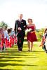 0020-Fiona & Andy Ceremony