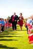 0019-Fiona & Andy Ceremony