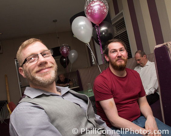 Phill Connell-IMG_5707-2-Fiona40th