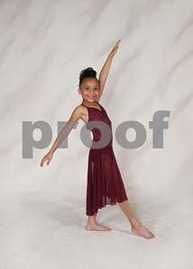 024 Ariana Jacobs