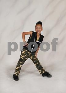 024a Ariana Jacobs