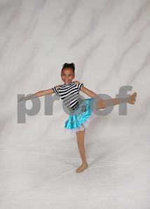 024c Ariana Jacobs