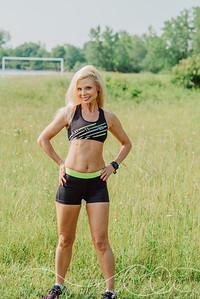 Fitness -22