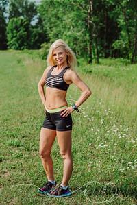 Fitness -11