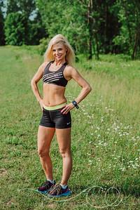 Fitness -7
