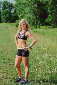 Fitness -12