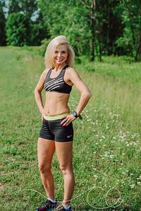 Fitness -1