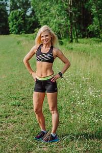 Fitness -14