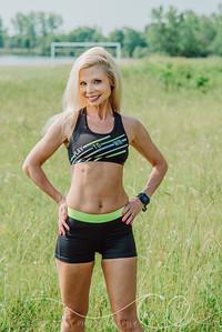Fitness -21