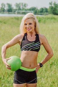Fitness -37