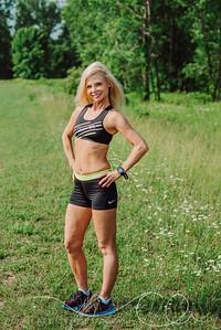 Fitness -10