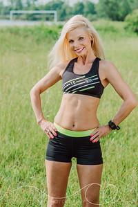 Fitness -27