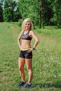 Fitness -3