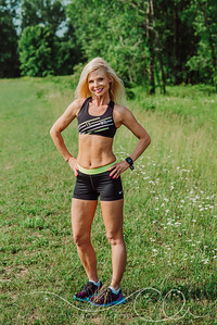 Fitness -13