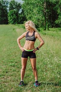 Fitness -16