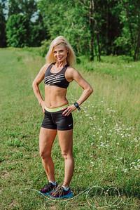 Fitness -8
