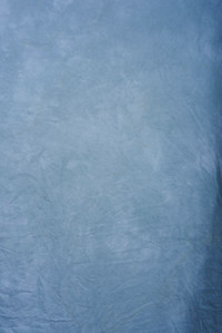 Flnitco-AdamSear-Headshop-Backdrop