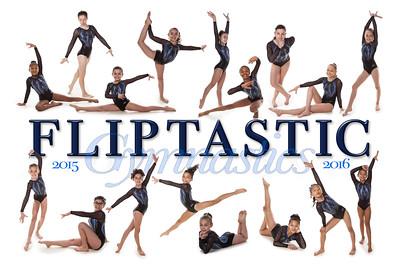 Fliptastic