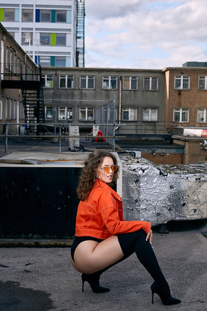 Holly Dunk__D3P9597