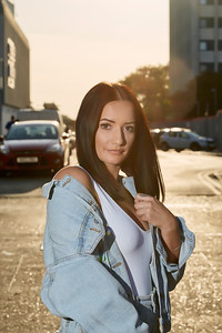 Laora Ferriera_D3P9815