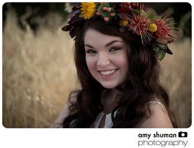 www.amyshumanphoto.com