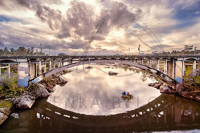 Rainbowbridge9