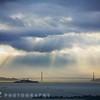 Golden Gate Inspiration