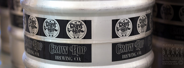 20140117 Aleworks_CrowHop ForTheLoveOfAle-24