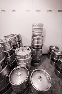 20140117 Aleworks_CrowHop ForTheLoveOfAle-122