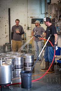 20140117 Aleworks_CrowHop ForTheLoveOfAle-64