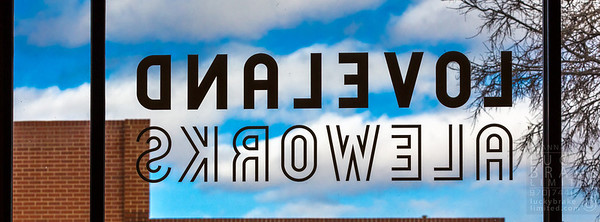 20140114 Aleworks_CrowHop ForTheLoveOfAle-50