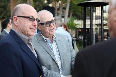 20th Century Fox Domestic Sales Retreat