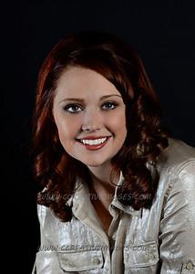 Fox Lake IL Photographer Portraits. Rachelle B. 1.5.2014