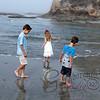 Frazier_BeachMini_118