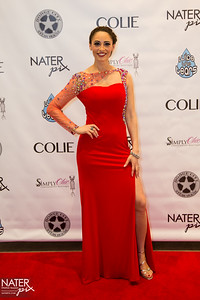 Fresh off the Runway-red carpet-007-7247
