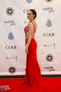 Fresh off the Runway-red carpet-008-7249