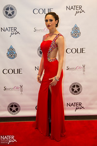 Fresh off the Runway-red carpet-006-7245