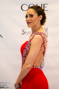 Fresh off the Runway-red carpet-009-7252