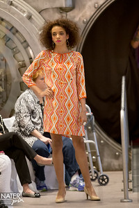 Fresh off the Runway-runway-024-6724