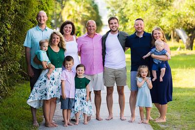 Freudenberg_Family-7