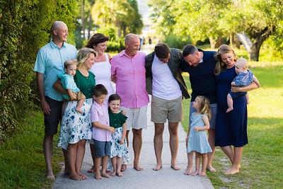 Freudenberg_Family-6