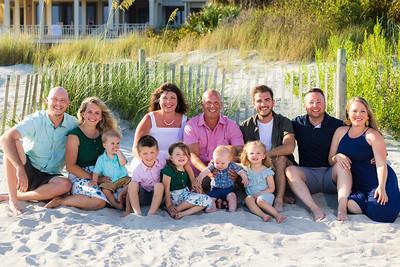 Freudenberg_Family-28