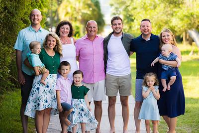 Freudenberg_Family-8