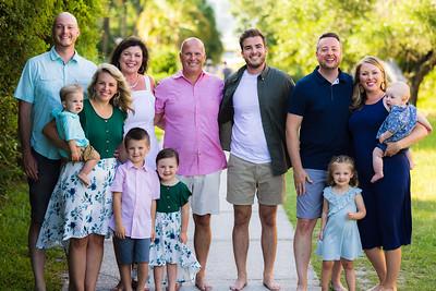 Freudenberg_Family-2