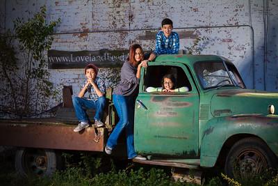 20141026 Frey family-52