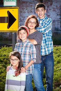 20141026 Frey family-69