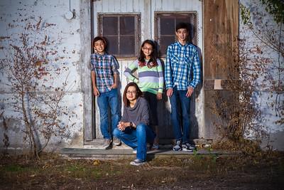 20141026 Frey family-60