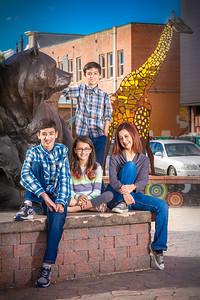 20141026 Frey family-22