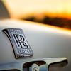 03-Rolls1a