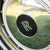 17-Rolls4a